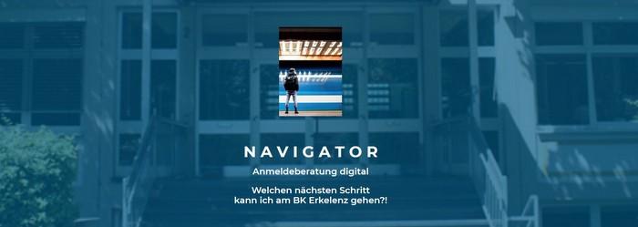 Slider_Infotag3