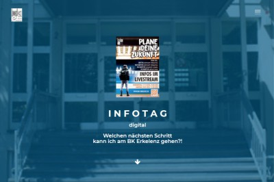 Infotag_digital_24-7